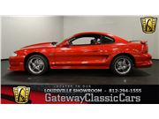 1995 Ford Mustang for sale in Memphis, Indiana 47143