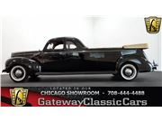 1940 Ford Deluxe for sale in Tinley Park, Illinois 60487