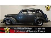 1937 Dodge Sedan for sale in La Vergne, Tennessee 37086