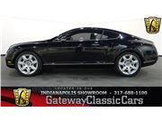 2005 Bentley Continental for sale in Indianapolis, Indiana 46268