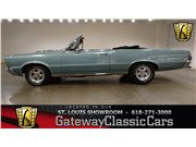 1965 Pontiac GTO for sale in O'Fallon, Illinois 62269
