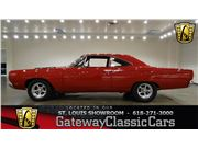1969 Plymouth Road Runner for sale in O'Fallon, Illinois 62269