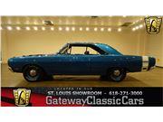 1969 Dodge Dart for sale in O'Fallon, Illinois 62269