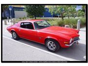 1971 Chevrolet Camaro for sale in Sarasota, Florida 34232