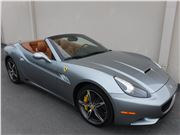2014 Ferrari California 30 for sale in San Antonio, Texas 78249