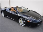 2007 Ferrari F430 for sale in San Antonio, Texas 78249