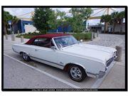 1965 Oldsmobile Cutlass for sale on GoCars.org