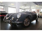 1961 Porsche 356B/1600 for sale on GoCars.org