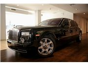 2010 Rolls-Royce Phantom for sale in New York, New York 10019