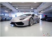 2015 Lamborghini Huracan for sale in New York, New York 10019