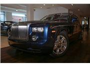 2011 Rolls-Royce Phantom for sale in New York, New York 10019