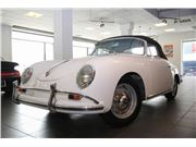 1958 Porsche 356A for sale in New York, New York 10019