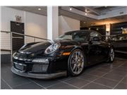 2010 Porsche 911 for sale in New York, New York 10019