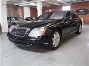 2008 Maybach 57 for sale on GoCars.org