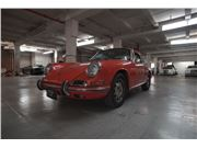 1967 Porsche 912 for sale in New York, New York 10019
