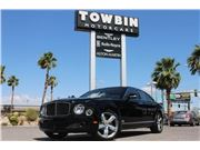 2016 Bentley Mulsanne for sale in Las Vegas, Nevada 89146