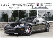 2016 Aston Martin Rapide S for sale in Franklin, Tennessee 37067