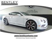 2016 Bentley Continental for sale in Alpharetta, Georgia 30009