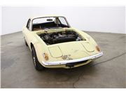 1968 Lotus Elan for sale on GoCars.org
