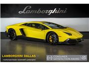2014 Lamborghini Aventador LP720-4 Anniversary for sale on GoCars.org