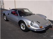 1974 Ferrari Dino 246 Gts for sale on GoCars.org