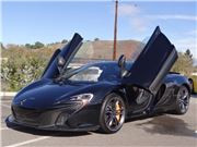 2016 McLaren 650S for sale on GoCars.org