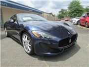 2017 Maserati GranTurismo for sale on GoCars.org