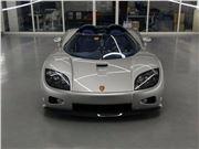 2008 Koenigsseg CCX for sale on GoCars.org