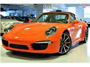 2016 Porsche 911 for sale on GoCars.org