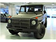 1989 Mercedes-Benz G300 for sale in New York, New York 10019