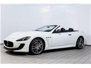 2015 Maserati GranTurismo for sale on GoCars.org