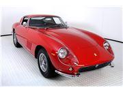 1965 Ferrari 275 for sale in Houston, Texas 77057