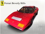 1984 Ferrari 512 BBi Please Inquire for Price for sale in Beverly Hills, California 90212