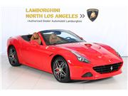 2016 Ferrari California T for sale in Woodland Hills, California 91364