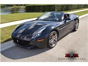 2015 Ferrari California for sale on GoCars.org