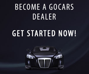 Advertise with GoCars